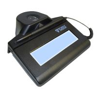 Biometric Electronic Signature & Fingerprint Pads