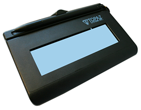 LCD Electronic Signature Pads