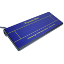 Standard e-Signature pads