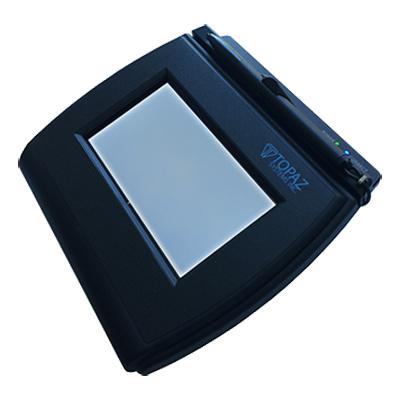 SigLite Backlit LCD 4x3 SE Bluetooth