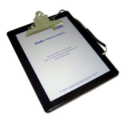 ClipGem HID USB