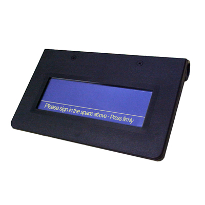 SigLite 1x5 HID USB