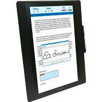 GemView 16 Tablet Display