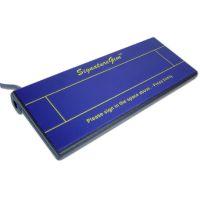 SignatureGem 1x5 HID USB